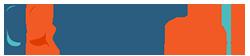 logo Sweb Graphik