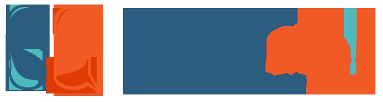 logo Sweb Graphik avec phrase